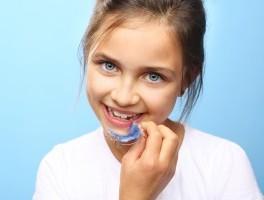 Картинки по запросу Логопедия и ортодонтия