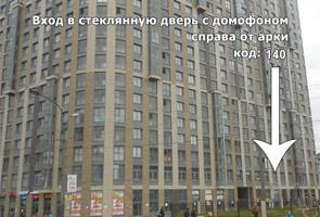 prosvet_map1.jpg